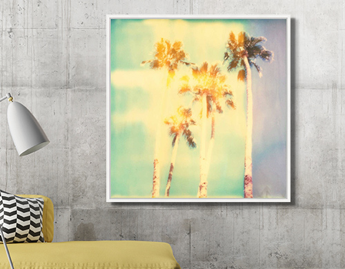 Buy Stunning Wall Art for Your Home or Office LUMAS - dinosauriens.info