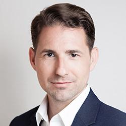 Dr. Jan Seewald