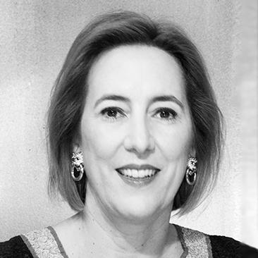Lisa Zeitz