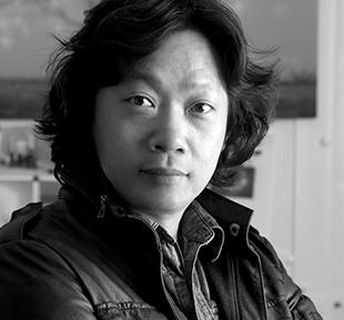 Lee Jeonglok