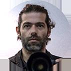 Eduardo Marco