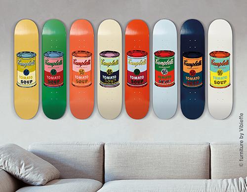 Skateroom