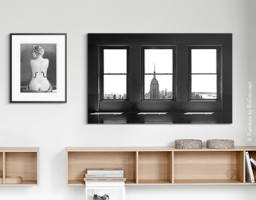 Schwarz Weiß Bilder