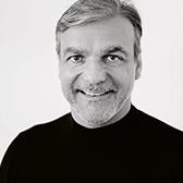 André Gohlke | LUMAS GALLERY Berlin Ku'damm