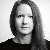 Lenka Heller-Salfer | LUMAS GALLERY Frankfurt