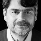 TIM SOMMER, Chefredakteur ART Kunstmagazin