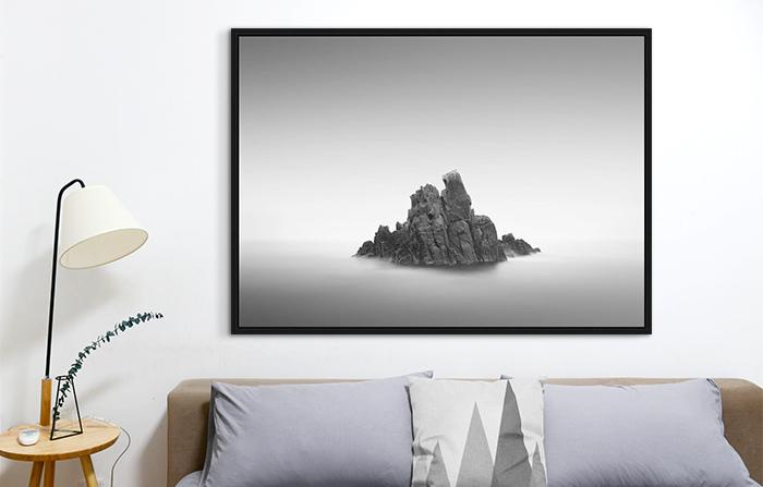 Schlafzimmer Bilder | LUMAS