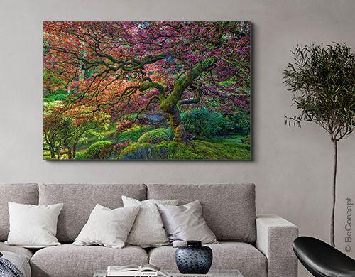 Wohnzimmer Bilder | LUMAS