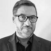 Arndt Apitz, Sales Consultant B2B