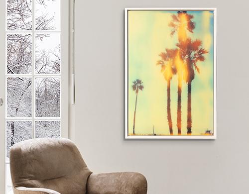LUMAS Special Art Edition von Stefanie Schneider