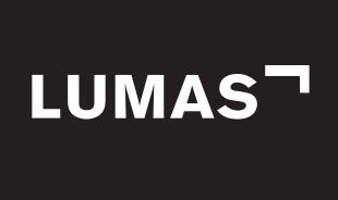 LUMAS Hintergrundinformationen
