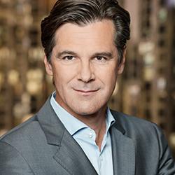 Bernd Stadlwieser