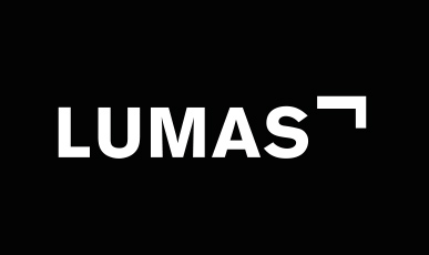 Informations générales LUMAS