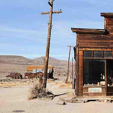 southwest photo art