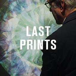 Last Prints