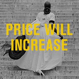 Price will increase