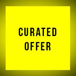 Curated Offer