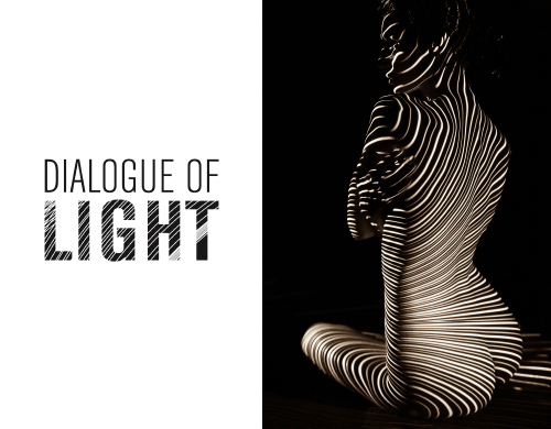 Dialogue of Light