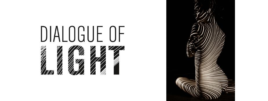 Dialogue of Light