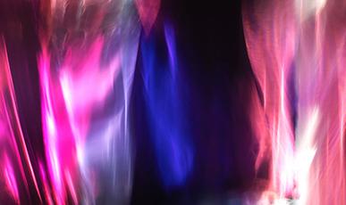 Dekotipps für Zuhause: Ultra Violet