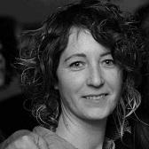 Tali Cendel, Gallery Director