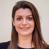 Viktoria Antal, Gallery Director