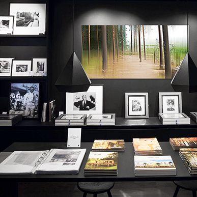 Galerie LUMAS Köln