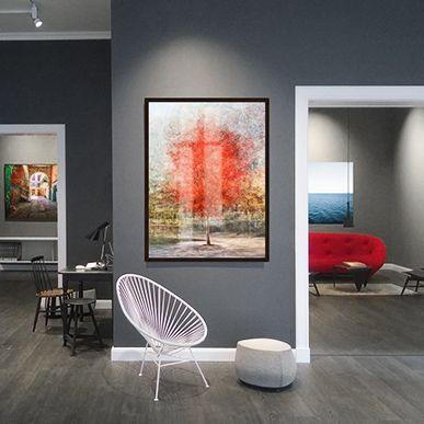Galerie LUMAS Stuttgart