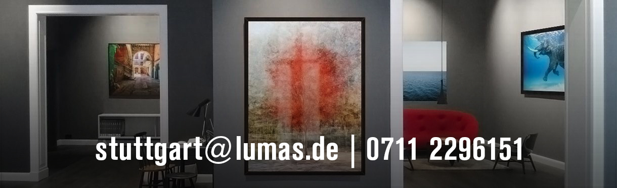 LUMAS Stuttgart