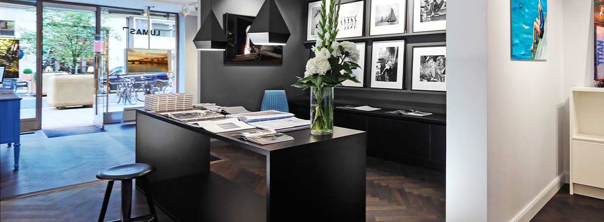 Galerie Hannover
