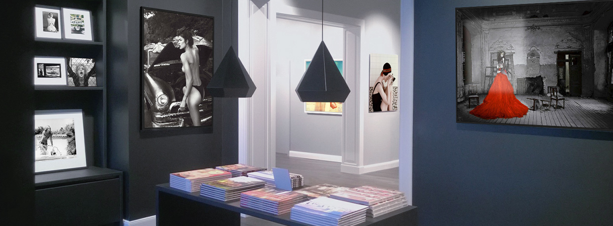 Stuttgart Gallery