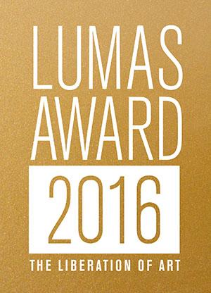 LUMAS Award 2016