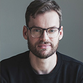 Jesco Himmelrath, Gallery Director