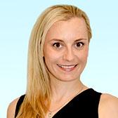 Kathleen Strake, Galerieleiterin