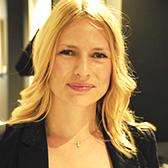 Maxi Ebel, Gallery Director