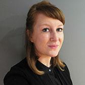 Melanie Trojkovic, Galerieleiterin