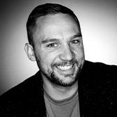 Daniel Spielau, Gallery Director