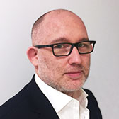 Richard Leavitt, Gallery Director