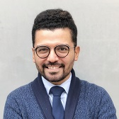 Erick Barrileros-Climie, Galerieleiter