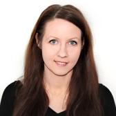 Lenka Heller-Salfer, directrice de galerie