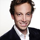 Martin Schmidt, Gallery Director