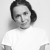 Béatrice Pasek, Gallery Director