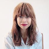 Sha Mieko, Gallery Director