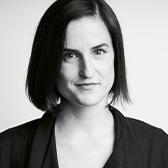 Lauren Colonna | LUMAS GALLERY New York