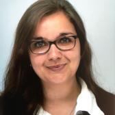 Lisa Klipper, Gallery Director