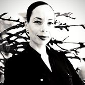 Nadia El Barka, Gallery Director