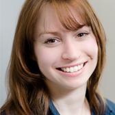 Natalie Köstner, Gallery Director