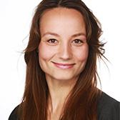 Sandy Kühnel-Dietrich, Galerieleiterin