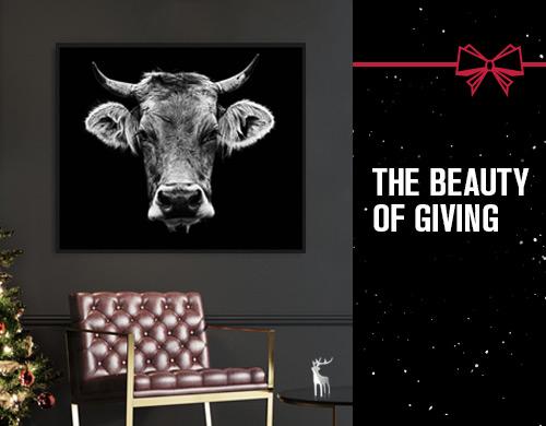 LUMAS Gift Ideas