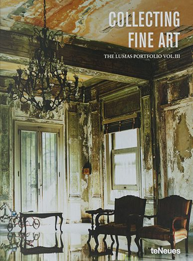 Collecting Fine Art Vol. III